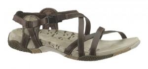 Merrell San Remo sandals