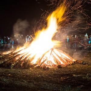 Bonfire Night | SuitcaseandHeels.com