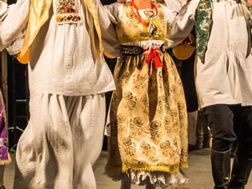 Folklor Lindo | SuitcaseandHeels.com