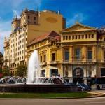 Barcelona | SuitcaseandHeels.com
