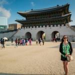 Mel in Seoul | SuitcaseandHeels.com