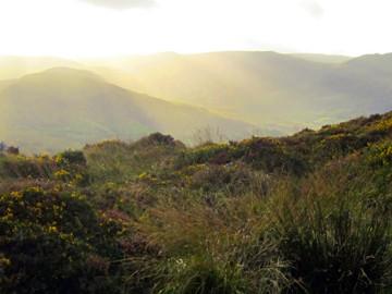Kerry Mountains   SuitcaseandHeels.com