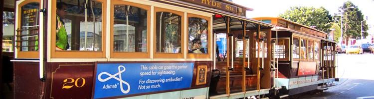 San Francisco Cable Cars   SuitcaseandHeels.com