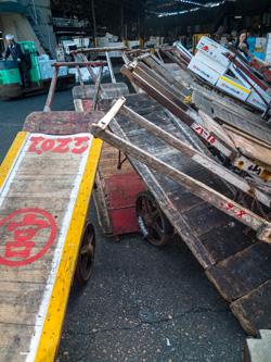 tsukiji7