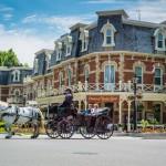 Niagara-on-the-Lake | SuitcaseandHeels.com