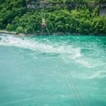 Niagara Whirlpool | SuitcaseandHeels.com