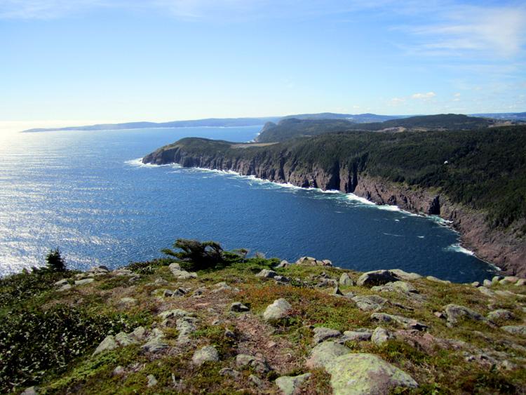 When to Visit Newfoundland
