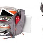 Velo 2 laptop bag from STM Bags | SuitcaseandHeels.com