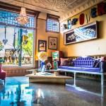 Retro Suites Hotel - Chatham, ON | SuitcaseandHeels.com