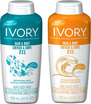Ivory 2-in-1 | SuitcaseandHeels.com