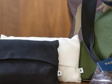 Secret Sweater   SuitcaseandHeels.com