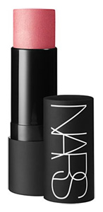 The Multiple by NARS | SuitcaseandHeels.com