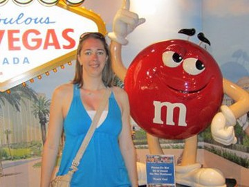 Things To Do In Las Vegas | SuitcaseandHeels.com
