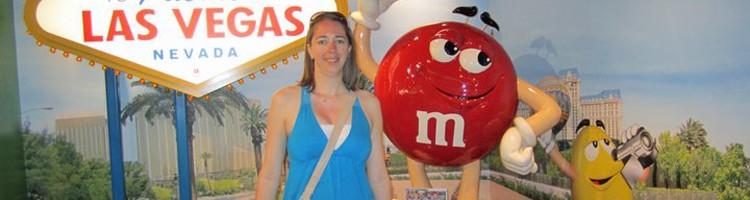 Things To Do In Las Vegas   SuitcaseandHeels.com