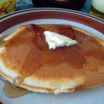 Pancake Night | SuitcaseandHeels.com
