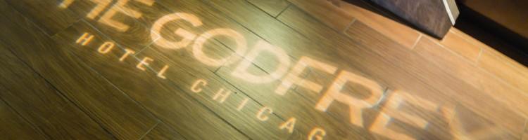 The Godfrey Hotel - Chicago   SuitcaseandHeels.com