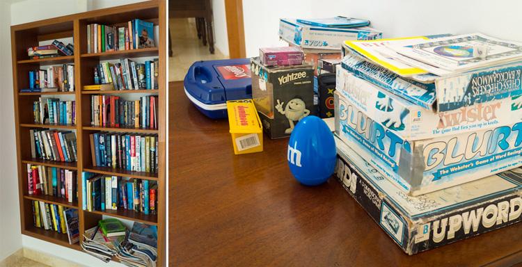 Malecon House - Vieques, Puerto Rico | SuitcaseandHeels.com