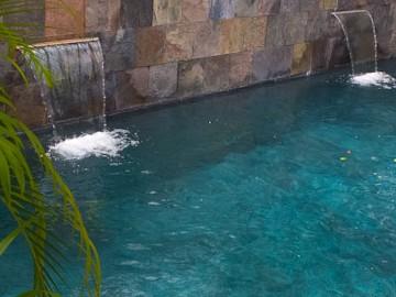 Malecon House - Vieques, Puerto Rico   SuitcaseandHeels.com