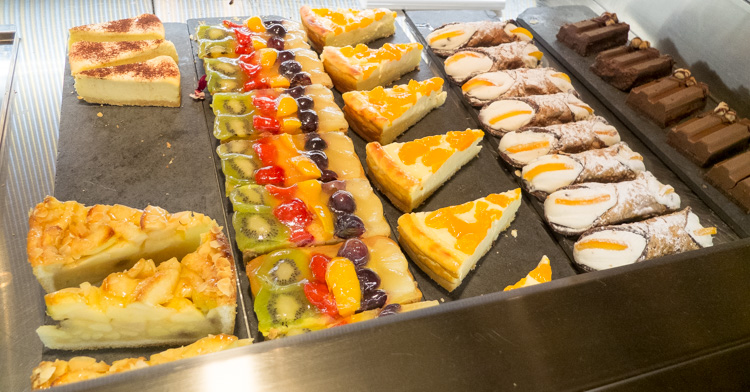 Praktik Bakery Hotel - Barcelona, Spain