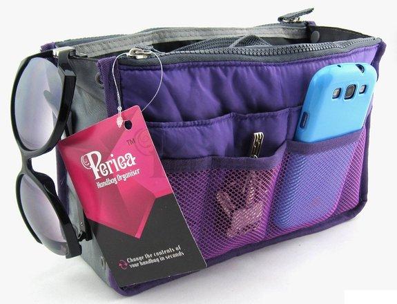 Travel Gift - Bag Insert | SuitcaseandHeels.com