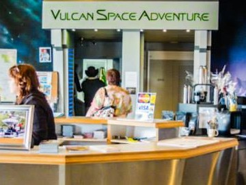 Vulcan, Alberta - SuitcaseandHeels.com