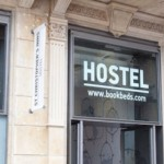First Time Hotel Guest | SuitcaseandHeels.com