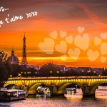 Dear Paris   SuitcaseandHeels.com
