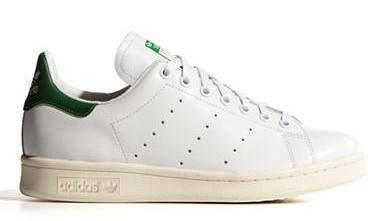 Adidas Stan Smith   SuitcaseandHeels.com