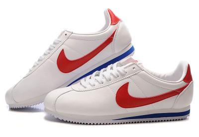 Nike Cortez   SuitcaseandHeels.com