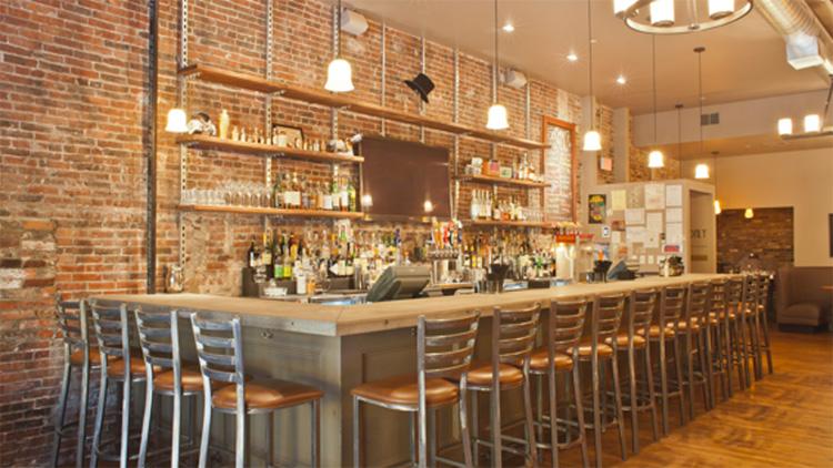 Where I Ate in Boston | SuitcaseandHeels.com