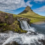 Kirkjufellsfoss | SuitcaseandHeels.com