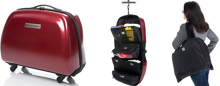 Max Mirani Move | SuitcaseandHeels.com