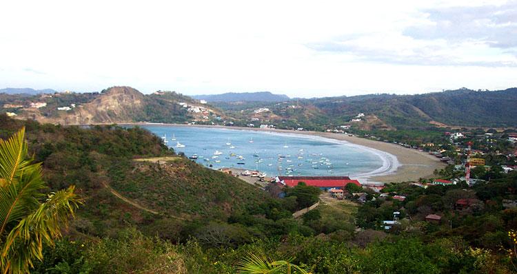 Visiting Nicaragua | SuitcaseandHeels.com