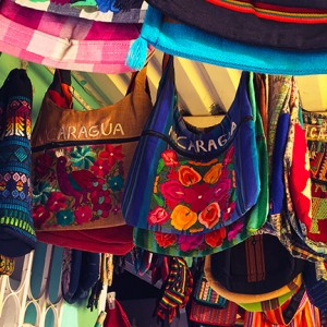 San Juan del Sur Shop | Suitcaseandheels.com