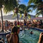 Sunday Funday in San Jual del Sur | SuitcaseandHeels.com