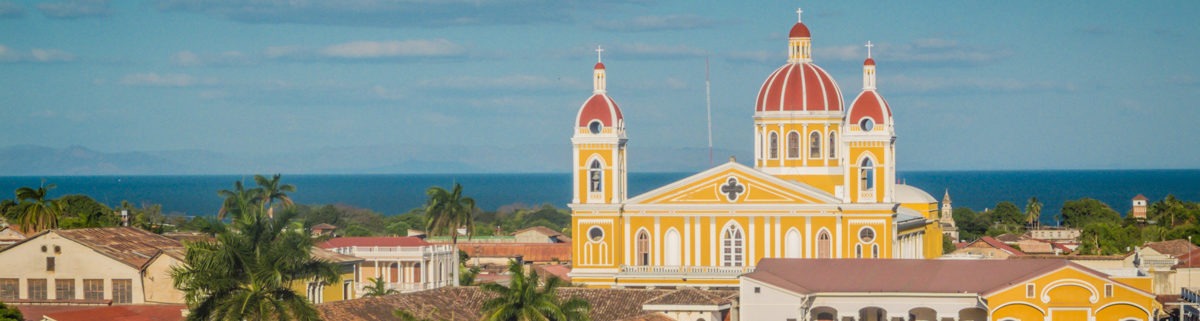 How much does it cost to travel to Nicaragua