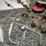 Wireless Earphones for Travel