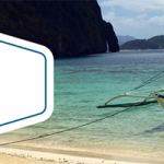 Packing Guide for Palawan, Philippines