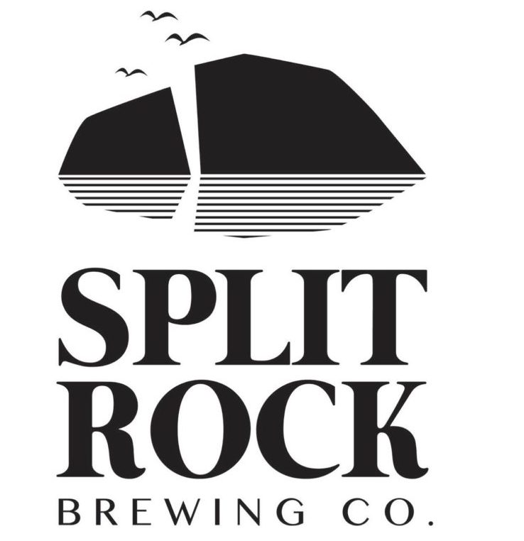 Split Rock Brewing