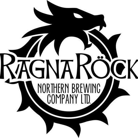 RagnaRöck Northern Brewing Company Ltd