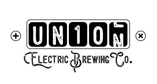 Union Electric Brewing Co.