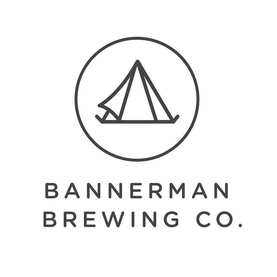 Bannerman Brewing Co