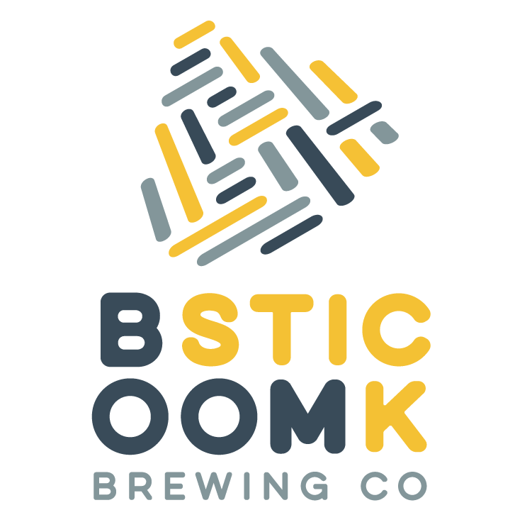 Boomstick Brewing Co
