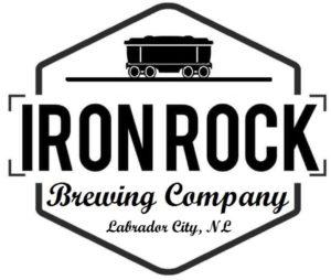 Iron Rock Brewing Company