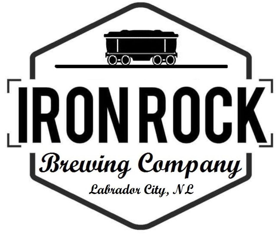Iron City Brewery Tours