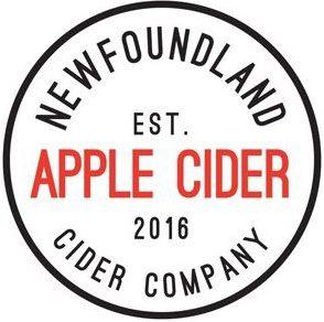 Newfoundland Cider Company