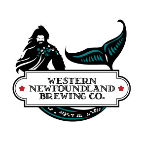 Western Newfoundland Brewing co