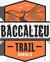 Baccalieu Trail Brewing Co