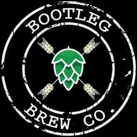 Bootleg Brew Co.