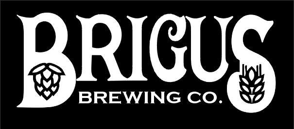 Brigus Brewing Co